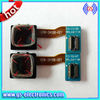 flex cable for Blackberry 8520 trackpad