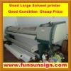 Used Digital Printer ( Good condition, cheap price )