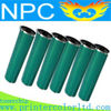 drum for Panasonic Printer 313 CN opc drum coating