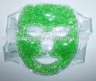 250g Gel face Mask for cold therapy