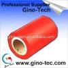 Premium Barcode ribbon Wax ribbon- Thermal transfer printer ribbon TTR