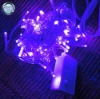 mini stage laser light with 22# wire