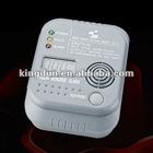 Carbon Monoxide(CO DETECTOR) Alarm with EN 50291