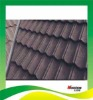 steel roof tile