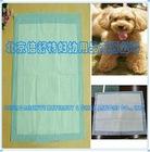 puppy pad 30x45cm