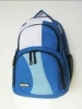 Laptop backpack F3202