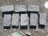paving stone,kerbstone,cube stone