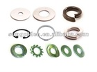 din 125 a Washers (DIN / ANSI standards)