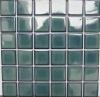 swimming pool mosaic tile,mosaic,ceramic mosaic