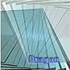 sell thick building glass