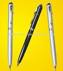 money detector pen