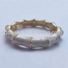 ZH1297 Latest fashion hotsale enamel bracelet jewelry