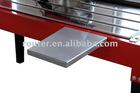 brick cutting machine OSC-H1200L