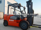 2012 new promotion 2.5 ton forklift