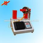 ELDX-3.6induction bearing heater