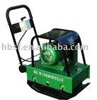 25 Electric Plate Compactor