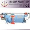 Single head hydraulic bending machine