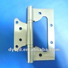 stainless steel Sub-mother Door Hinge 4x2.5