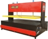 SB-2600B Acrylic Vacuum Machine