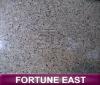 China Tropic Brown Granite Slabs