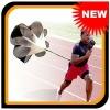 2012 hot sell item training speed chute
