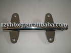 Stainless steel support truss