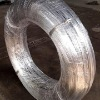 galvanized wire/welded wire mesh