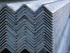 galvanized angle iron //equal angle iron //Galvanized Angle Iron