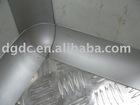 Aluminium Curve