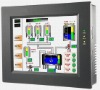 HMI - Human Machine Interface 8 Inch