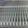 Galvanized Welded Wire Mesh(Direct Factory)