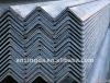 Good Quality Angle Steel