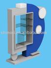 display rack(stand/shelf/storage)