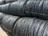 5.5-14mm Low carbon steel wire rod for construction SAE1006/SAE1008