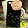 bling rinestone cell phone covers(CP-426)