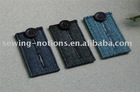 waist extender for jean/easy fit buttons