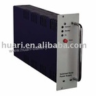 AC/DC Trunking System Power Supply HPS-35