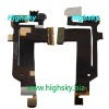 Suitable i856 flex cable for nextel