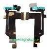 Suitable i856 flex cable for nextel