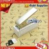 Hot Sale ! Nano Sim Card Cutter for iPhone 5