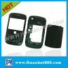 Newest hard mobile phone housings original for Blackberry curve 8530