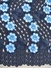 handcut swiss lace TKL829