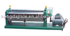 SC-406 Resin Glue Pasting Machine