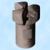 Coal Excavating Round Cutter Bits