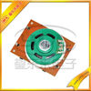ic music chip for greeting card/sound book/music bag/eletronic doll/toy