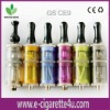 2012 newest clearomizer CE9 atomizer 2.0 version
