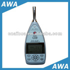 Real Time Signal Analyzer AWA 6291