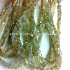 2012 newest fashion beads for jewelry
