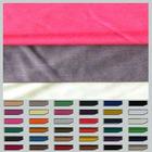 50S 100% tencel fabric good feeling fabric