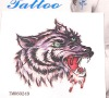 sticker,epoxy sticker,wall sticker,tattoo,paster